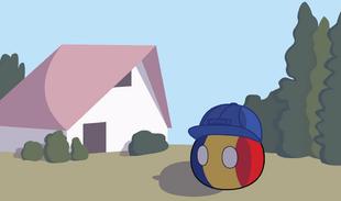 by Floofy (Floofy2/Spicy Meatball)