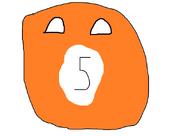 5ball2