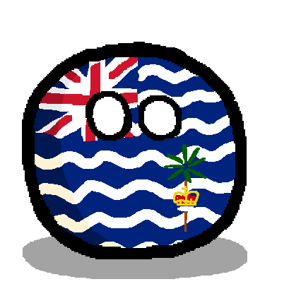 BIOTball