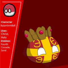 Card-SpicyMeatball