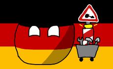Germanyball2