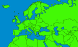 MAP FOR NATIONALIST WIKIA 3