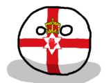 Northern Irelandball