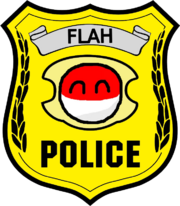 Police-badge-FLAH