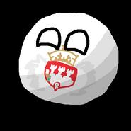 Radomball
