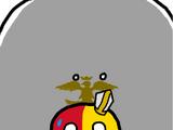 Hunnic Empireball