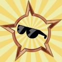 Īxiptli:Badge-edit-2.png