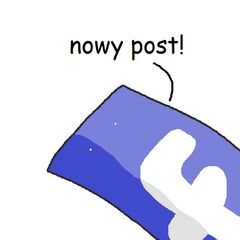 Nowy post!