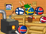 Nordicsball