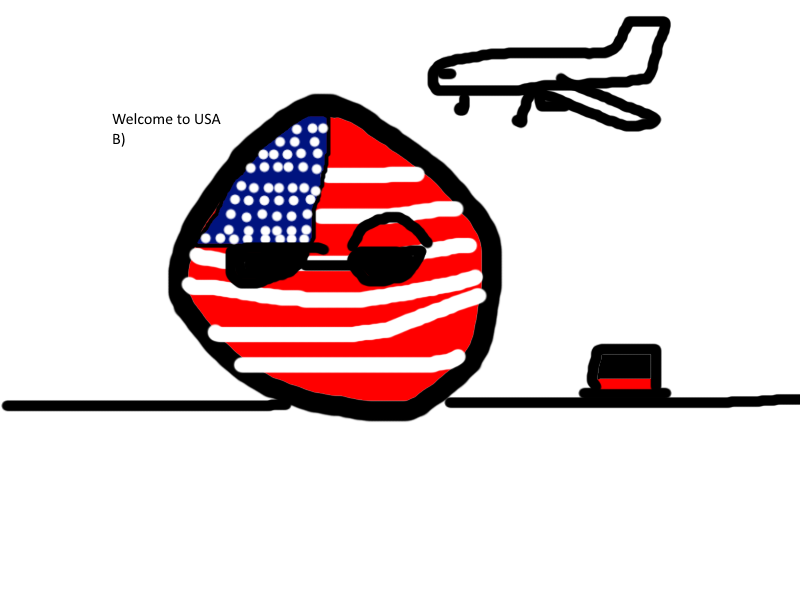 Plik:USA.png