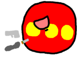 Freetown Christianiaball