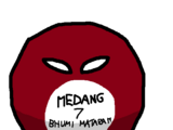 Medangball