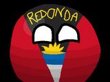 Redondaball
