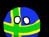 Ölandball