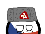 Czechoslovak Socialist Republicball