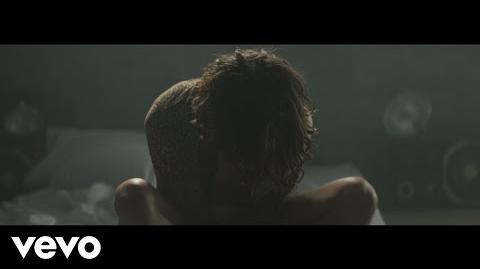 LANY - ILYSB (OFFICIAL VIDEO)-0