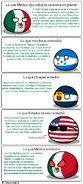 MEX-HON-CHP-EUA-Lo que entendió cada quien