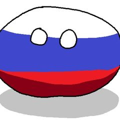 Rusia a sus anchas