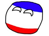 Crimeaball