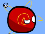 Atheismball