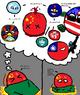China's Nightmare