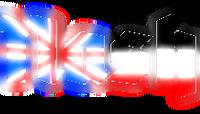 Nashorntangle-logo2