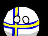 Norrlandball