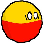 Varsoviaball