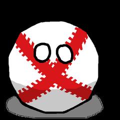 Españaball de 1492 a 1898