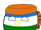 Bashkortostanball
