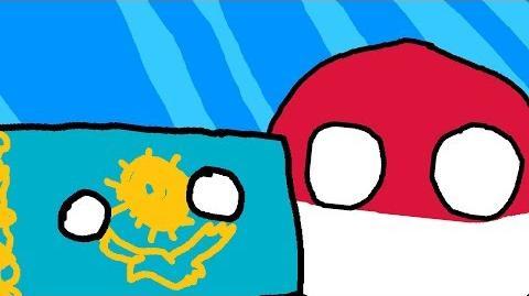 CONTRYBOLZ № -29 Польша спасает