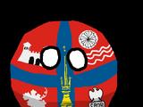 Sălajball