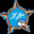 Miniatura de la versión de 23:57 30 ic mahtlāc 2015