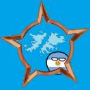 Īxiptli:Badge-blogcomment-0.png