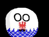 Niceball