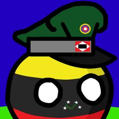 Tachiraball military