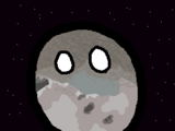 Tritonball