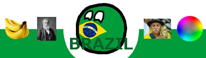 PolandballWikiaBrazilBanner