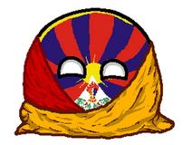 Tibet-0