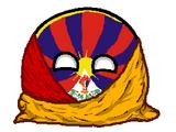 Tibetball