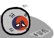 Korea1905