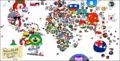 Polandball World I.png