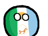 Chacoball (Argentina)