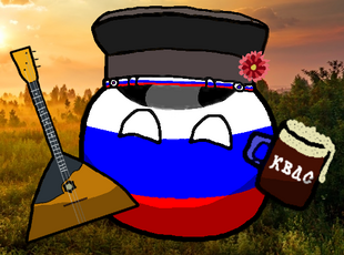 world of tanks 0-ho