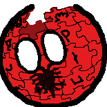 Albanian wiki