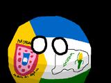 Matagalpaball