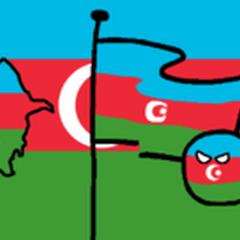 Глина Азербайджана