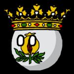Reino de Granadaball