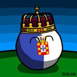 Файл:Kingdom of portugal2.jpg