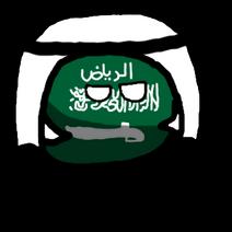 Riyadhregion